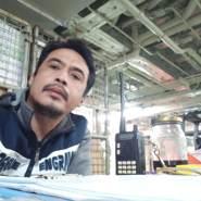 sudartoa3's profile photo