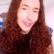 user_qtg7980's profile photo