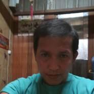 jonp206's profile photo
