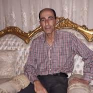 ahmedh3743's profile photo