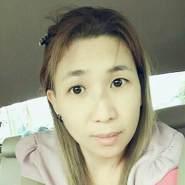 user_zg4087's profile photo