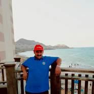 conteh200's profile photo