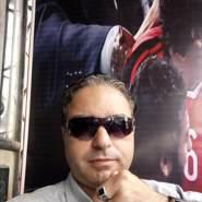 yassern30's profile photo