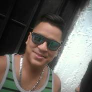 carlosranger_1's profile photo
