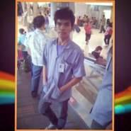 user_yr057's profile photo