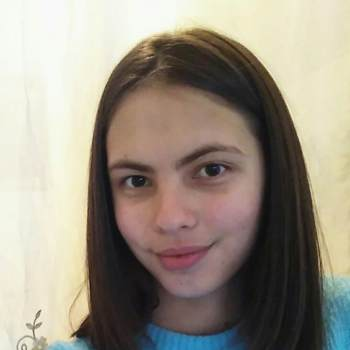 crismarimariaem9 's profile picture