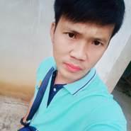 poomkom2402's profile photo