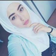 Marwaswas1's profile photo