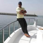 rashide6's profile photo