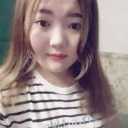 tranr164's profile photo