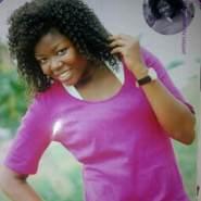 jennivan's profile photo