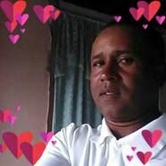 j0sev609's profile photo