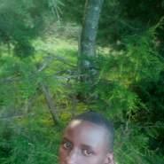 danielk505's profile photo