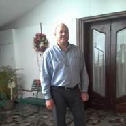 geovannys4's profile photo