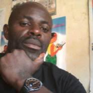 gbasheks's profile photo
