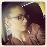 bspillstea's profile photo