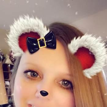 amberjean0224_West Virginia_Single_Female