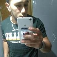 ezzeeehh's profile photo