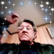 roberts1063's profile photo
