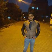 ahmads3109's profile photo