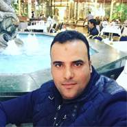aboud239's profile photo