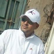 lakhdarlaouni's profile photo