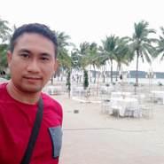 lesteri5's profile photo
