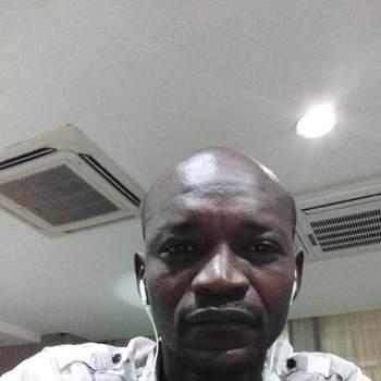 coulibalyyousso4_Abidjan_Single_Male