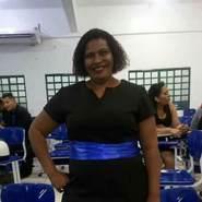 rosangelafortunato39's profile photo