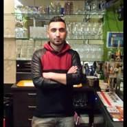 ahmada7986's profile photo