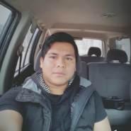 jesusm1323's profile photo