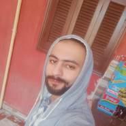 ashrafe175's profile photo