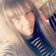user_rpkvd065's profile photo