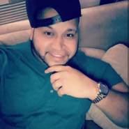 miguelsantana33's profile photo