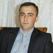 arzux348's profile photo