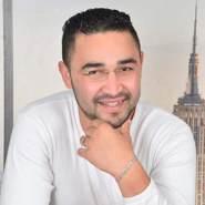 ayadyoussef1's profile photo