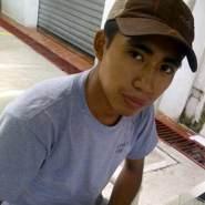 alexc7581's profile photo