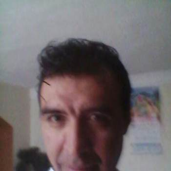 gustavol421_Mexico_Single_Male