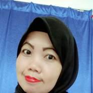 kairanir's profile photo