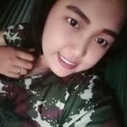 user_ab391's profile photo