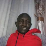 bilalocan's profile photo
