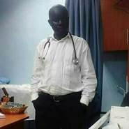 lebooti's profile photo