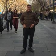 putras461's profile photo