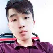 khanhd126's profile photo