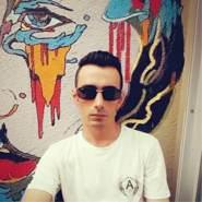 Niooo31's profile photo