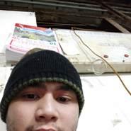 looka724's profile photo