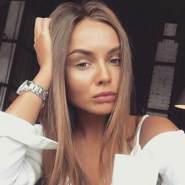 gladysnkansaa's profile photo