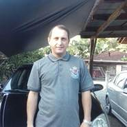 marcosb485's profile photo