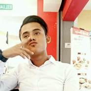 mohamadf107's profile photo