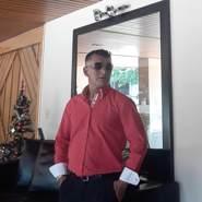 juanm4658's profile photo